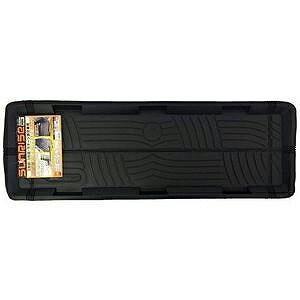 未来科学 PVCバケット サンライズ ミニバン用(ブラック)SU37513|petslove