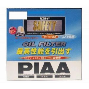 PIAA (ピア) オイルフィルター SAFETY  PS2|petslove