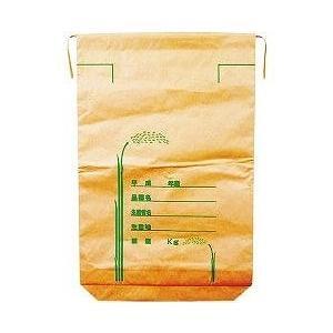 こめ袋 30Kg用 (紙袋)|petslove