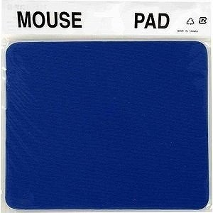 【 商品説明 】 ●スタンダードのマウスパッド 【 仕 様 】 ■サイズ:約230×190×5mm ...