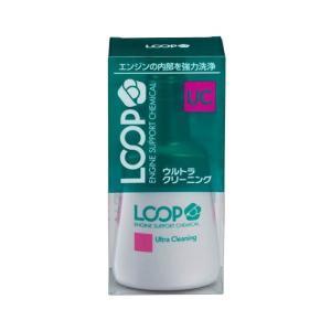 仕様 品番 LP−44 品名 LOOPウルトラクリーニング 内容量 300ml 付属品 無し JAN...