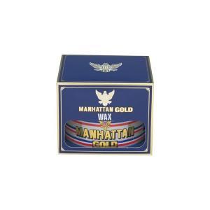 仕様 品番 M−01 品名 マンハッタンゴールド 内容量 300g 付属品 専用塗布スポンジ JAN...