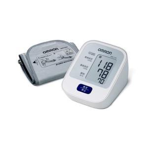 オムロン 上腕式血圧計 HEM-7120|ペッツ ラブ PayPayモール店