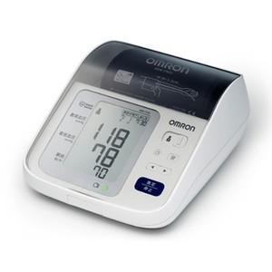 〇血圧計の本体にカフを収納することができます。〇腕にカフを巻いたときに、正しい位置から左右にずれてし...