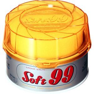ソフト99 ソフト99 ハンネリの関連商品10