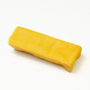 ヒマチー ヒマラヤチーズ 無添加 ヒマラヤンドッグチュー Sサイズ 送料無料|petspa