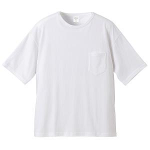 Tシャツ メンズ レディース 半袖 無地 白 ホワイト s m l xl 2l 大きいサイズ 丈夫 トップス ユニセックス 綿100% ジュニア スポーツ キッズ おしゃれ ポケット petstore