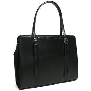 ビジネスバッグ リクルートバッグ レディース メンズ a4 就活バッグ 通勤 出張 大容量 軽量 トート 女 おしゃれ リクルート メンズバッグ レディースバッグ 黒|petstore