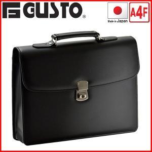 ビジネスバッグ クラッチバッグ カブセ A4F 36cm 日本製 豊岡製鞄 G-ガスト メンズ レディース 23467(クロ)|petstore