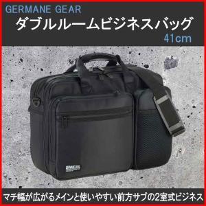 ビジネスバッグ ブリーフケース メンズ 男 B4F対応 2WAY 26470(クロ)|petstore