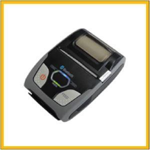 モバイルプリンターSM-S210i 低価格化 ロール5巻付 SEAL限定商品