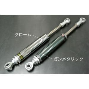 86 ZN6 エンジントルクダンパー BCS付 1D1-N08 シルクロード 公式 正規品 標準カラー:ガンメタリック