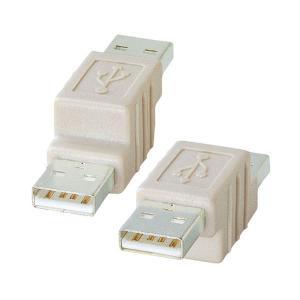 まとめ 着後レビューで 送料無料 サンワサプライ USBアダプタ 超人気 専門店 AD-USB1〔×5セット〕