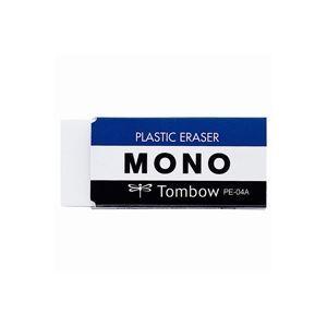 新品■送料無料■ 業務用20セット トンボ鉛筆 メーカー再生品 モノ消しゴム 30個 PE-04A