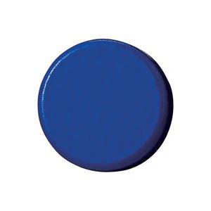 <title>業務用100セット ジョインテックス 強力カラーマグネット 塗装18mm 青 B272J-B 10個 激安セール</title>