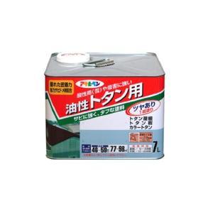 【商品名】 トタン用 新茶 7L 【ジャンル・特徴】 乾燥時間:夏期/5~8時間、冬期/12~20時...