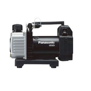 <title>Panasonic ついに入荷 パナソニック EZ46A3K-B 充電真空ポンプ 本体 ケースのみ</title>