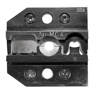 <title>RENNSTEIG レンシュタイグ 年間定番 624 006 3 0 クリンピングダイス MC4 6mm</title>