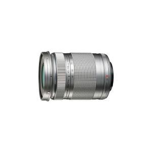 OLYMPUS 国内正規品 交換レンズ EZM40150R 18%OFF EZM40150RSLV SLV