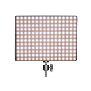 <title>LPL LEDライトワイドプロVL-5600XP L27553 『1年保証』</title>