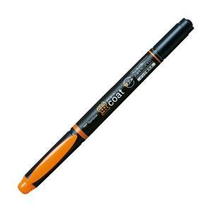 <title>まとめ トンボ鉛筆 蛍コート ツインタイプだいだい WA-TC93 1本 〔×50セット〕 新品未使用</title>