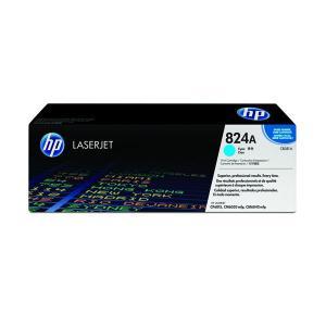 HP プリントカートリッジ 1個 シアンCB381A 内祝い 日本限定