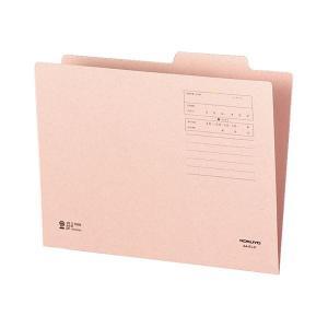 <title>まとめ コクヨ個別フォルダー ミックスペーパー 店 A4 ピンク A4-IFJ-P 1セット 20冊 〔×3セット〕</title>
