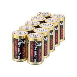 <title>まとめ メモレックス テレックス アルカリ乾電池単1形 贈与 LR20 1.5V 10S 1パック 10本 〔×3セット〕</title>