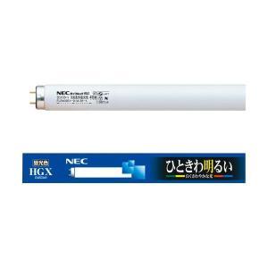 <title>NEC 蛍光ランプ ライフルックHGX直管ラピッドスタート形 40W形 3波長形 昼光色 ●スーパーSALE● セール期間限定 業務用パック FLR40SEX-D M 36-X1セット 75本:25本×3パック</title>