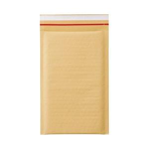 まとめ 今村紙工 クッション封筒 茶テープ付 CD用10枚〔×10セット〕 レビューを書けば送料当店負担 DVD 人気ブランド多数対象