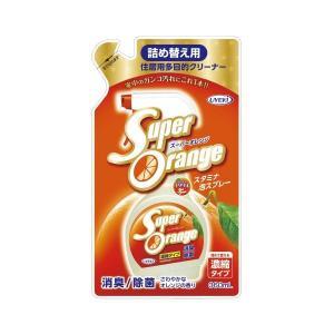 まとめ UYEKI 360mL〔×5セット〕 高品質 スーパーオレンジ消臭除菌泡タイプ 永遠の定番