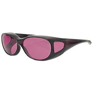 【商品名】 美美Pink オーバーグラス 【ジャンル・特徴】 美活女子グラス