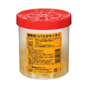 まとめ アース製薬 SALENEW大人気 160g〔×30セット〕 国際ブランド 業務用コバエがホイホイ