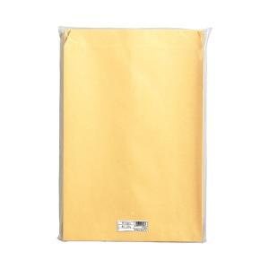 <title>まとめ 迅速な対応で商品をお届け致します マルアイ 事務用封筒 PK-5A31 角 A3 50枚×5〔×5セット〕</title>