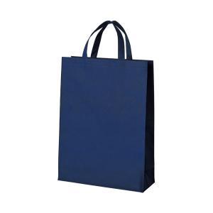 <title>まとめ スマートバリュー 不織布手提げバッグ中10枚 ブルー B451J-BL〔×30セット〕 大幅にプライスダウン</title>