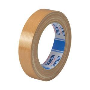 <title>まとめ セキスイ 期間限定特価品 布テープ No.600V 25mm×25m 60巻 N60XV01〔×5セット〕</title>