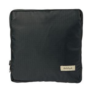超人気 専門店 まとめ 協和 31-63001〔×30セット〕 バーゲンセール コンパクトトートバッグ