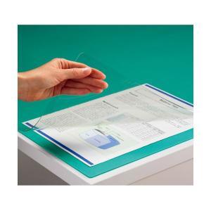 <title>まとめ TANOSEE PVCデスクマット シングル 1390×690mm 1枚 ディスカウント 〔×10セット〕</title>