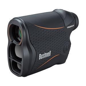 <title>Bushnell ライトスピードトロフィーエース HSB202640 通信販売</title>