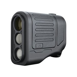 Bushnell ストアー ライトスピードプライム1300 LP520KBL 激安特価品