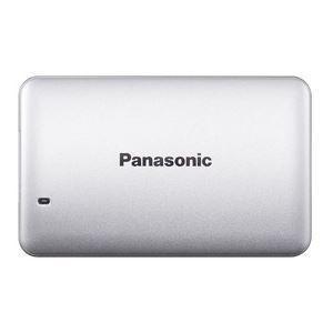 人気 おすすめ パナソニック USB3.0外付けポータブルSSD 512GB 最安値に挑戦