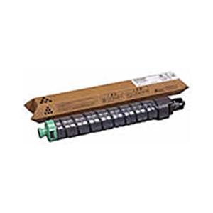 <title>リコー IPSiO 高級 SPトナーC830H ブラック 600514 1個</title>