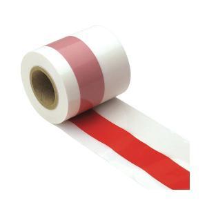 ササガワ 紅白テープ バースデー 記念日 ギフト 贈物 お勧め 通販 50m巻40-3081 1セット 売れ筋ランキング 30巻