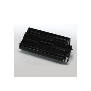 輸入 お見舞い NEC EPカートリッジ 1個 PR-L3300-12