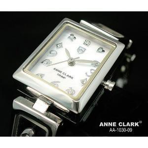 アンクラーク 腕時計 レディース 女 AA1030-09 petstore