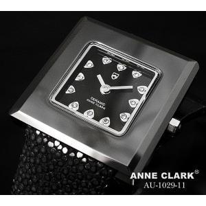 アンクラーク 腕時計 レディース 女 AU1029-11 petstore