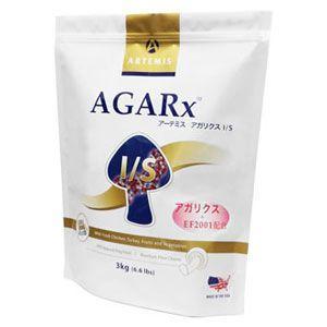 アーテミス アガリクス イミューンサポート(3kg)AGAR...