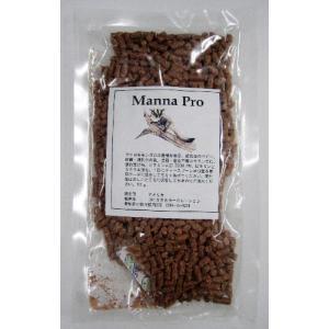 【Manna Pro】マンナ・プロ(100g)|pettowninfini