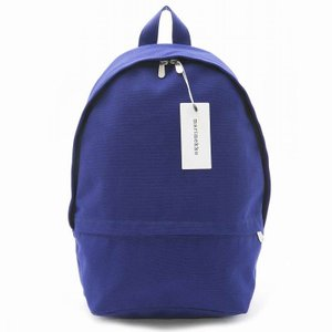 marimekko ENNI BACKPACK 043705 BLUE レディース リュック バック マリメッコ|pettyne