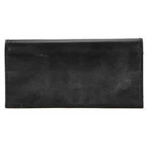 グレンロイヤル 03-5594/NEW BLACK 長財布|pettyne